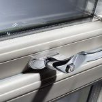 Double Glazed Doors Accessories